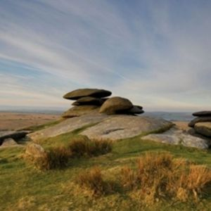 Bild Traumhaftes Schottland-Panorama genießen